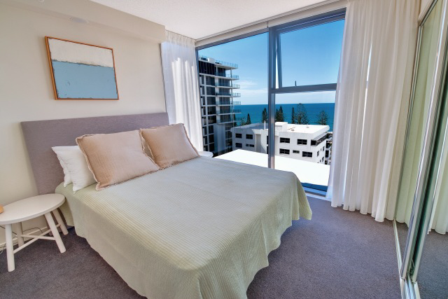 first light water view first light mooloolaba. Black Bedroom Furniture Sets. Home Design Ideas